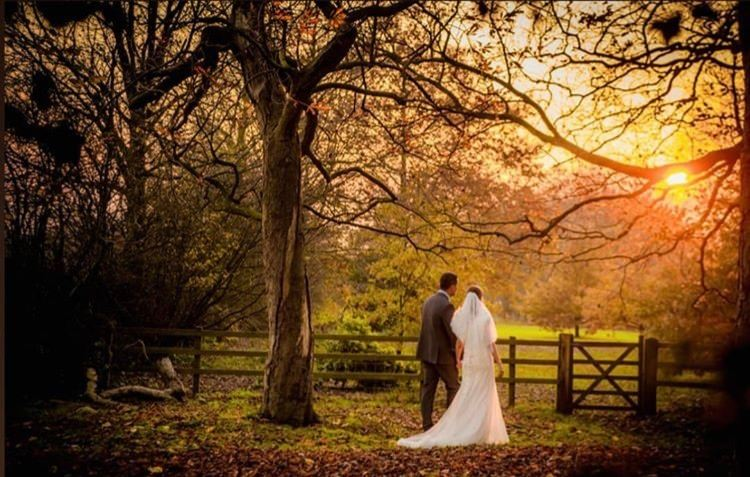 country house wedding venue in Lancashire & Merseyside north west